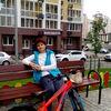 larisa, 55, Nalchik