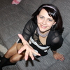 Natalia, 40, г.Eriskirch