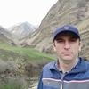 Шамиль, 36, г.Нальчик