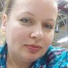 Karina, 44, г.Эстерсунд