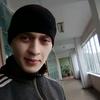 Алекс, 27, г.Владивосток