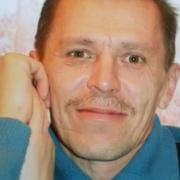 Сергей 52 Воткинск