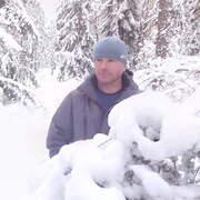 вадим 43 года (Весы) Барановичи