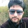 Ajmal Khan, 26, г.Исламабад