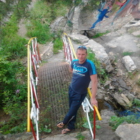 Анатолий, 42 года, Овен, Ижевск