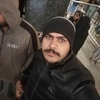 somi khan, 30, г.Сидней