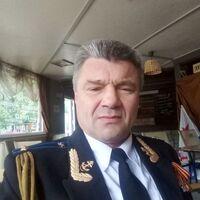 Евгений, 50 лет, Скорпион, Новосибирск