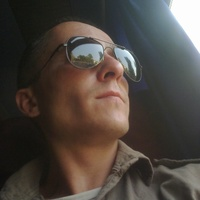 Юра, 36 лет, Лев, Чехов