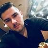 Vladislav, 22, г.Кропивницкий