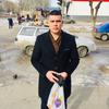 Andrey, 32, Ostrovets