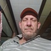 Paul powell, 57, Murray