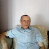 sergei petrov, 58, г.Таллин