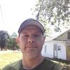 Toddboy, 43, Memphis