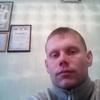 Артём, 27, Ізюм