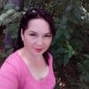 Zulya, 20, Rayevskiy
