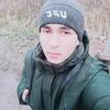 Нурик, 21, г.Дмитров