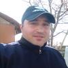 Гарик, 34, г.Краснодар