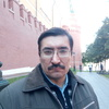 Aleksandr, 46, Kolyubakino