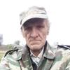 Алексеич, 62, г.Великий Новгород (Новгород)