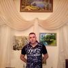 Андрей, 27, г.Стерлитамак