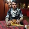 Bahtiyor, 29, Chirchiq
