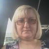 Юлия, 45, г.Запорожье