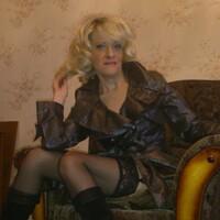 Ольга, 43 года, Скорпион, Москва