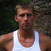 Игорь 40 Донской