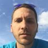 José Antonio, 32, г.Habana Libre