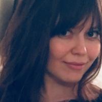 Xelga, 36 лет, Телец, Москва