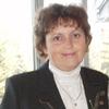 Ольга, 60, г.Стаханов