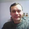 Андрій, 49, г.Золочев