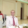 artem, 35, Угледар