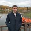 Дмитрий, 23, г.Губкин