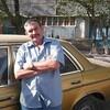 Виктор, 62, г.Зерафшан