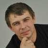 леонид, 39, г.Рио-де-Жанейро