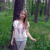 Лена, 18, г.Чернигов