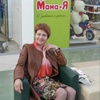 Любовь, 52, г.Нижний Новгород