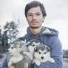 Иван, 23, г.Томск