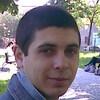 Александр, 29, г.Дебальцево