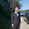 Андрей, 27, г.Кливленд