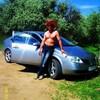 Алекс, 46, г.Магадан