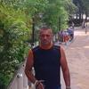 Юрий, 34, г.Санкт-Петербург