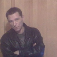 dima andreev, 49 лет, Скорпион, Самара