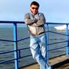 Сергей, 33, г.Иркутск