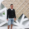 Вася, 29, г.Новоуральск