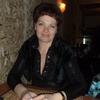 Katrin, 37, г.Шушенское