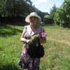 ГАЛИНА, 54, г.Вязники