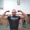 Мухаммед, 33, г.Южно-Сахалинск