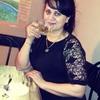 Людмила, 40, г.Рудный